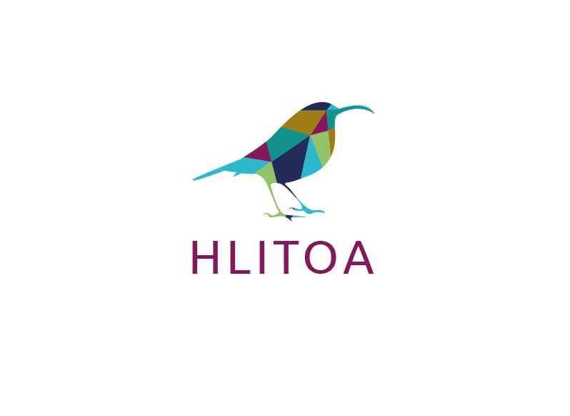 HLITOA