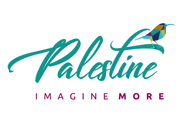 Palestine, Imagine More