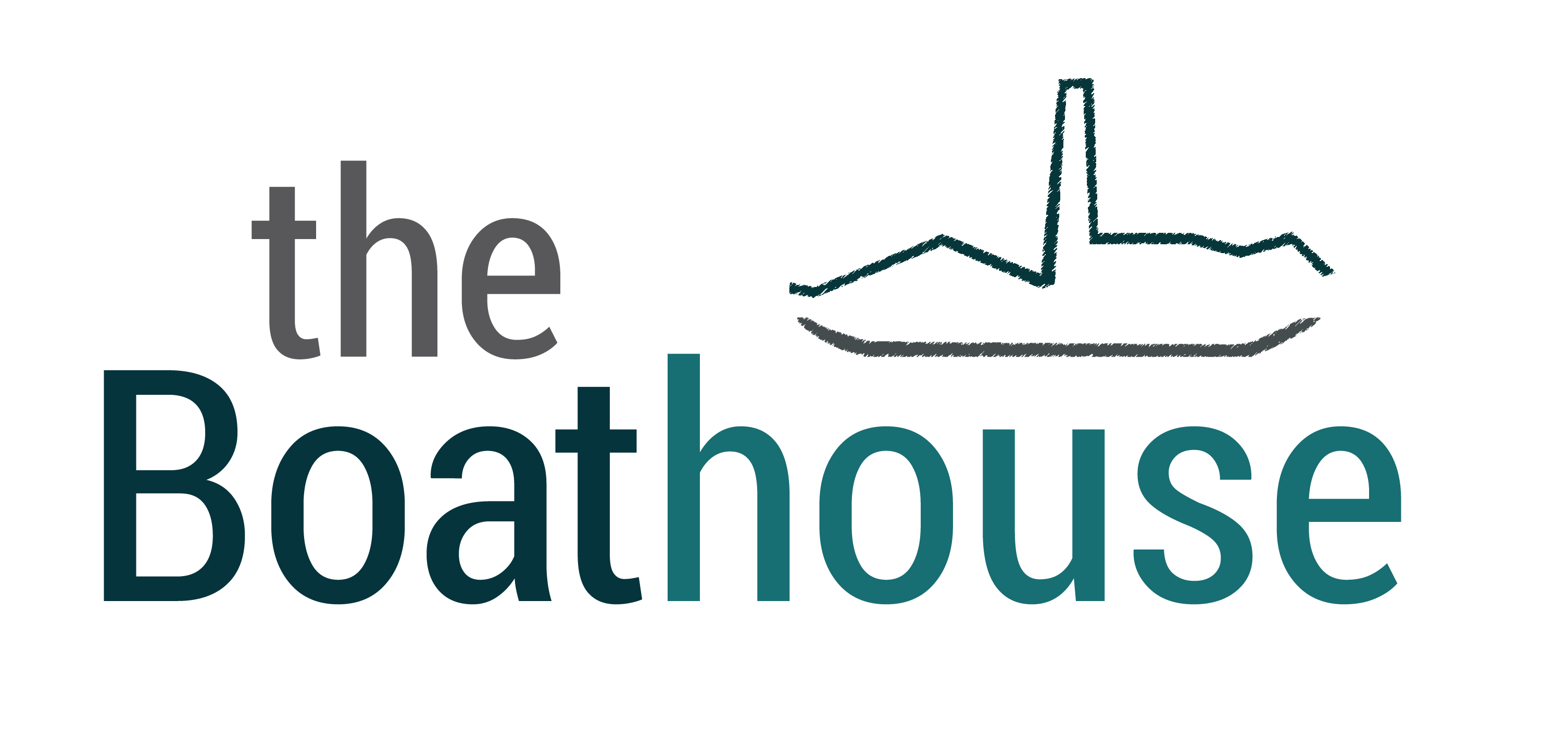 The Boathouse, London